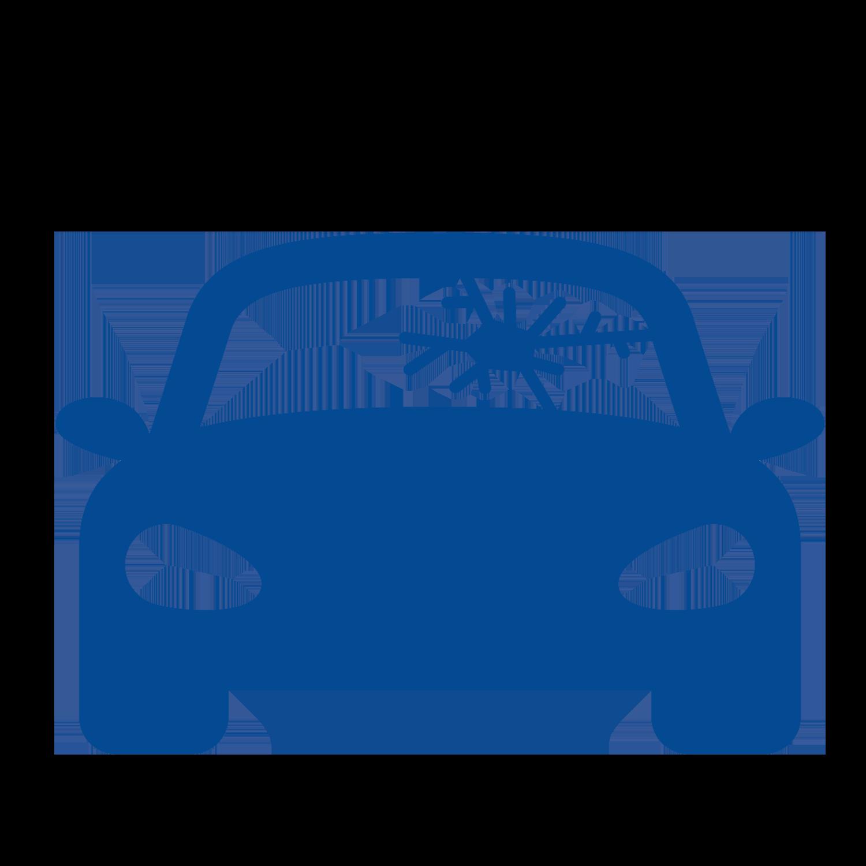Autoschade Wijchen